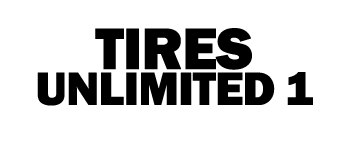 Tires Unlimited 1